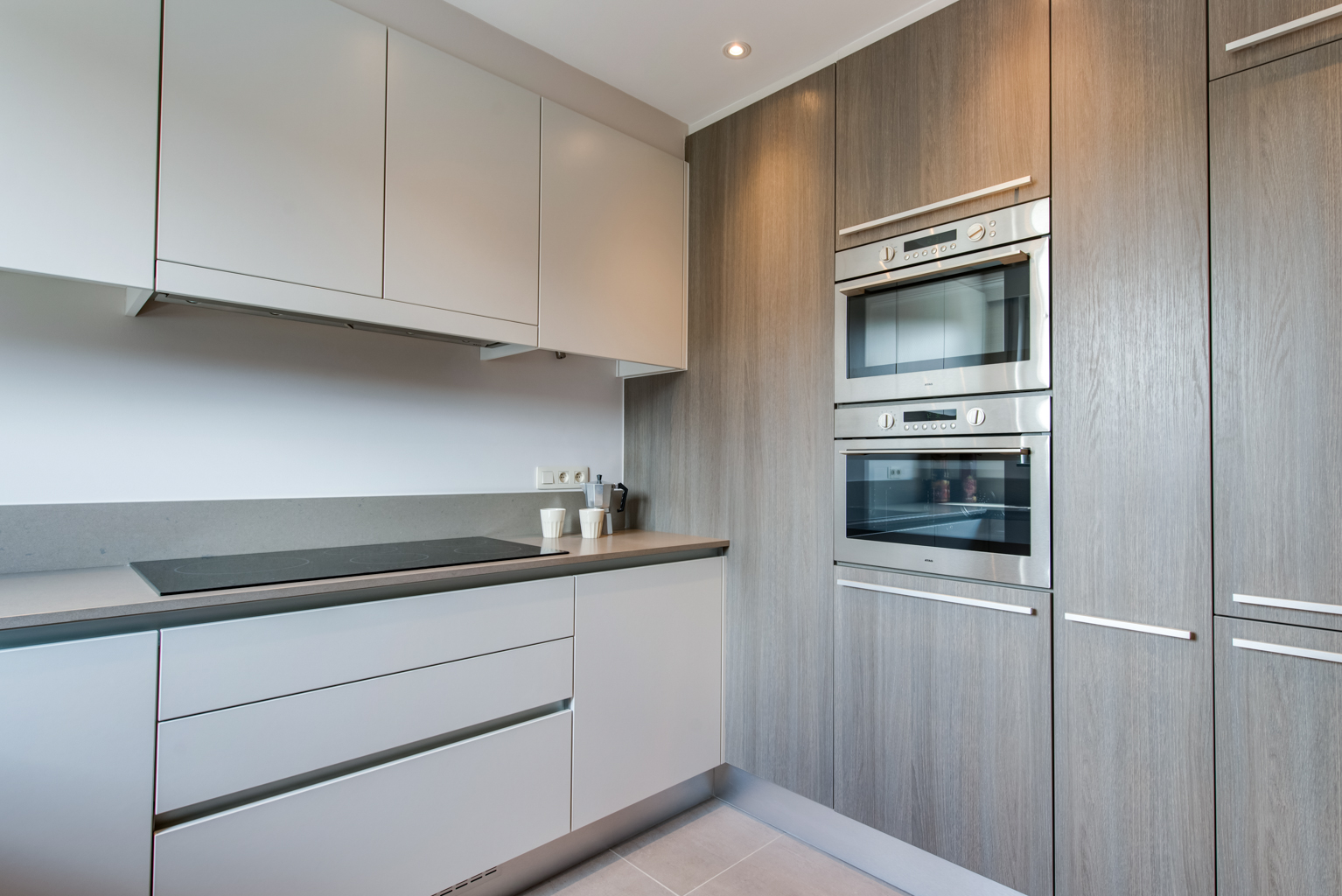 Differend---12---Keuken-modelappartement-Aartselaar